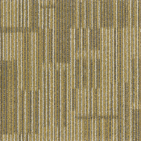 Imprex Carpet - Sorrento- 2#