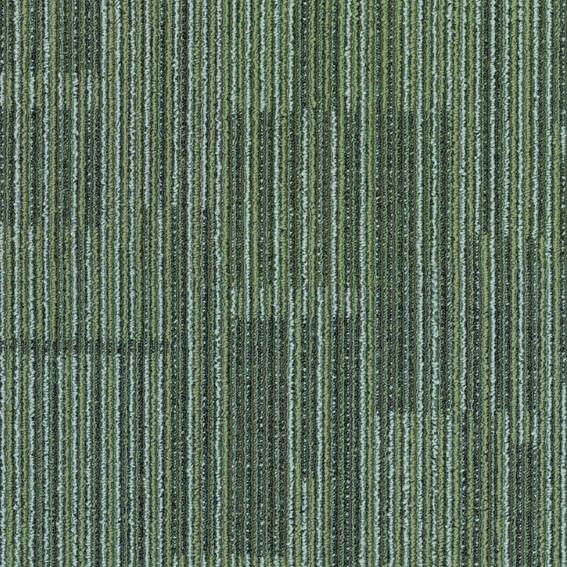 Imprex Carpet - Sorrento - 5#