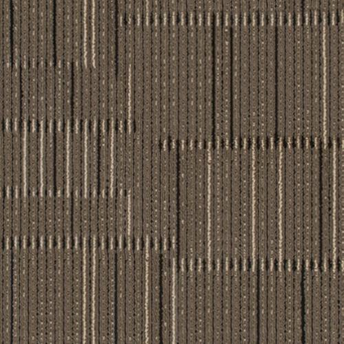 Imprex Carpet Tile Yarra - 2