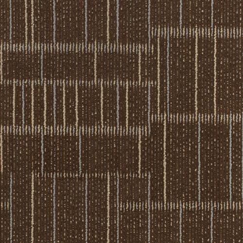 Imprex Carpet Tile Yarra 003