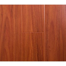 Floortex Laminate Vatu Redwood K311