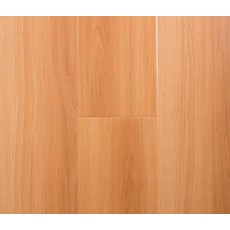 Floortex Laminate Viking Beech K409