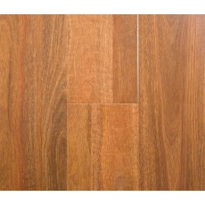 Floortex Laminate Spotted Gum K622