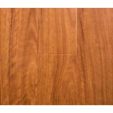 Floortex Laminate Chocolate LX03