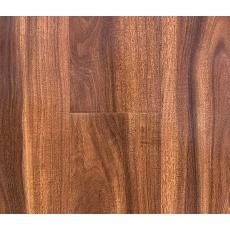 Floortex Laminate American Walnut LX18