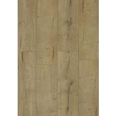 aqua-oak-fremont1