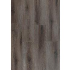 aqua-oak-nashville3