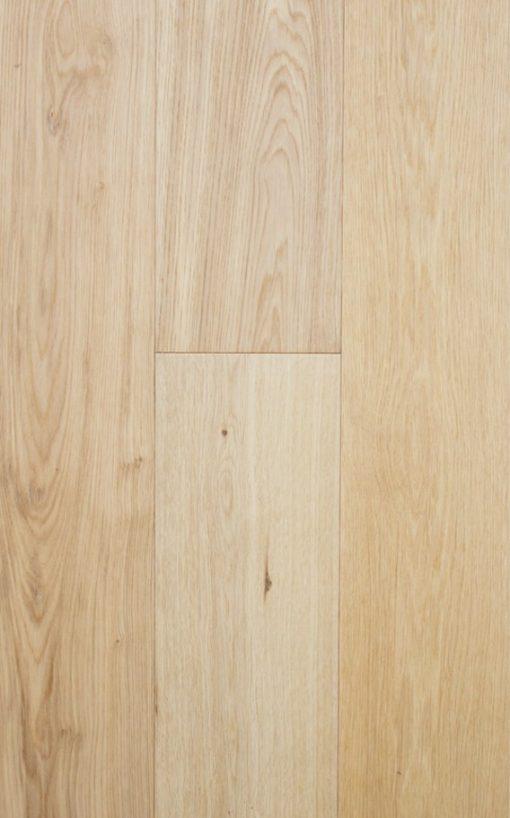 Noble Oak 14mm Sand E-NB-02