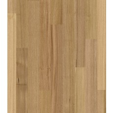 Timbertop Engineered Hardwood Tasmanian Oak