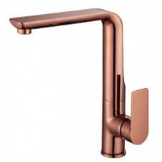 M73005RG Rose Gold Kitchen Mixer