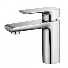 M73111C Chrome Basin Mixer