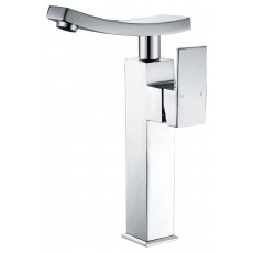 MHD4500H Chrome Basin Mixer