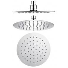 TAR1001CP-C Chrome Shower Head