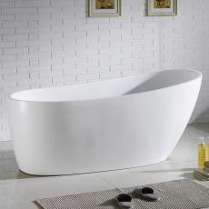 BTD1500 DUBLIN Freestanding Bathtub