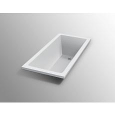 BTB1500 BARI Drop In Bathtub