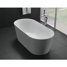 BTO1400 OSLO Freestanding Bathtub