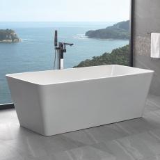 BTT1500 TURIN Freestanding Bathtub